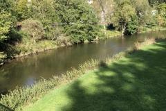 24_Langsam wird der Neckar größer und breiter