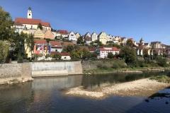 28_Horb am Neckar