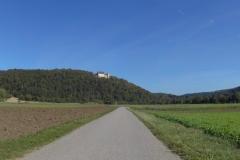 29_Schloss Weitenburg