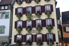 34_Hotel am Schloss