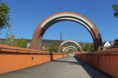 43_Brücke über den Neckar