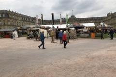 52_Das historische Volksfest auf dem Schlossplatz