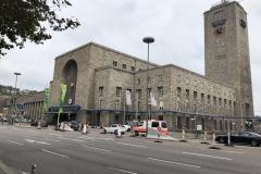 59_Der Bahnhof um den sich in Stuttgart alles dreht