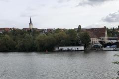 071_Poppenweiler bei Ludwigsburg
