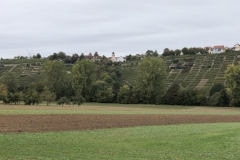 075_Blick auf Kleiningersheim