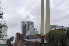 078_Riesiges Kraftwerk bei Neckarsulm