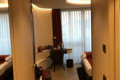 082_Das schönste Hotelzimmer, das ich je hatte