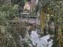 06_Ruhetag Bad Wimpfen