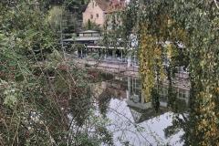 086_Bad Wimpfen