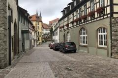 087_Bad Wimpfen