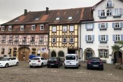 091_Bad Wimpfen