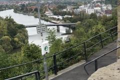 096_Bad Wimpfen