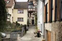 097_Bad Wimpfen