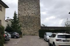 099_Bad Wimpfen