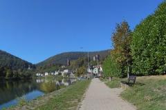 126_Blick auf Neckarsteinach