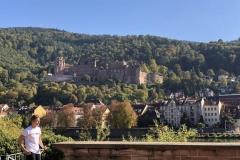 129_Heidelberg