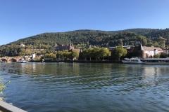 130_Heidelberg