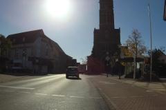 134_Einfahrt nach Schwetzingen
