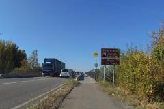 143_Überquerung des Rheins vor Speyer
