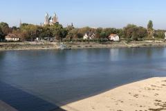 144_Blick auf Speyer