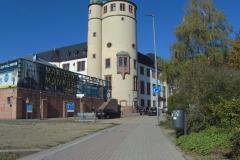 145_Fahrt durch Speyer