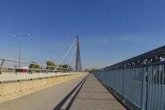 151_Und schon geht es zum letzten Mal über den Rhein