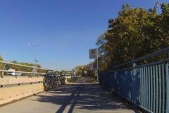 152_Am Ende der Rheinbrücke wieder im Ländle