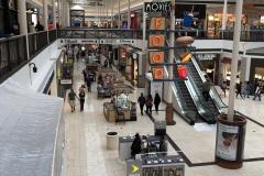 0018 - In der Deerbrook-Mall
