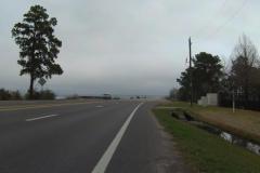 0039 - Kurz vor dem Houston Lake