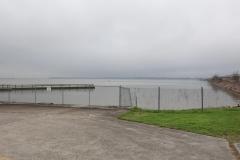 0041 - Der Houston Lake