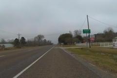 0045 - Dayton, noch 15 Kilometer bis zum Ziel