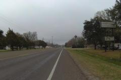 0047 - Durchfahrt durch Dayton