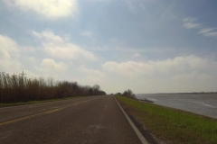 0076 - Entlang des Intracostal Waterway