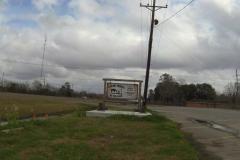 0057 - Kirchen gibt's hier - und wenn der Cowboy nicht mit dem Pferd kommt ...