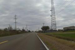 0078 - Highway