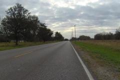 0087 - Der Highway 90