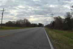 0088 - Der Highway 90