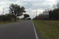 0089 - Und immer noch der Highway 90