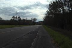 0090 - Und immer noch der Highway 90