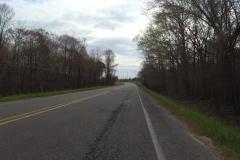 0091 - Highway 90