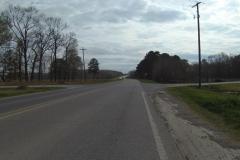 0092 - Highway 90