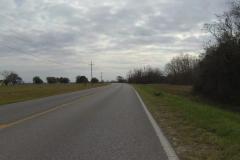0095 - Und weiter geht's, ihr werdet es nicht glauben, auf dem Highway 90