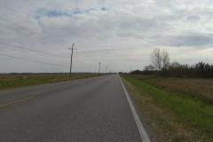 0096 - Endlos lang der Highway 90
