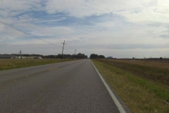 0097 - Highway 90