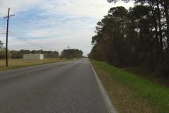 0098 - Highway 90
