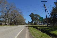 0121 - Obwohl hier doch ein Radweg sein soll?