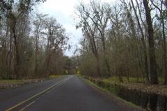 0167 - Aber landschaftlich echt schön zu fahren