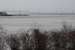 0176 - Und über diese Brücke soll ich drüber?