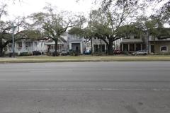 0187 - Entlang der Canal-Street