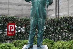 0204 - Ganz unverhofft: Louis Armstrong